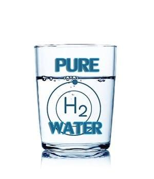 Bình Tạo Nước Hydrogen Tốt Nhất